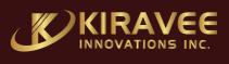 Kith Shop