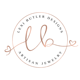 Lexi Butler Designs